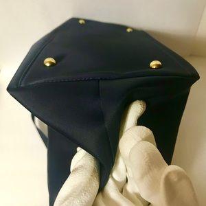 26cf20dc194759 Hiroko Koshino Bags - Hiroko Koshino Nylon Tote Bag